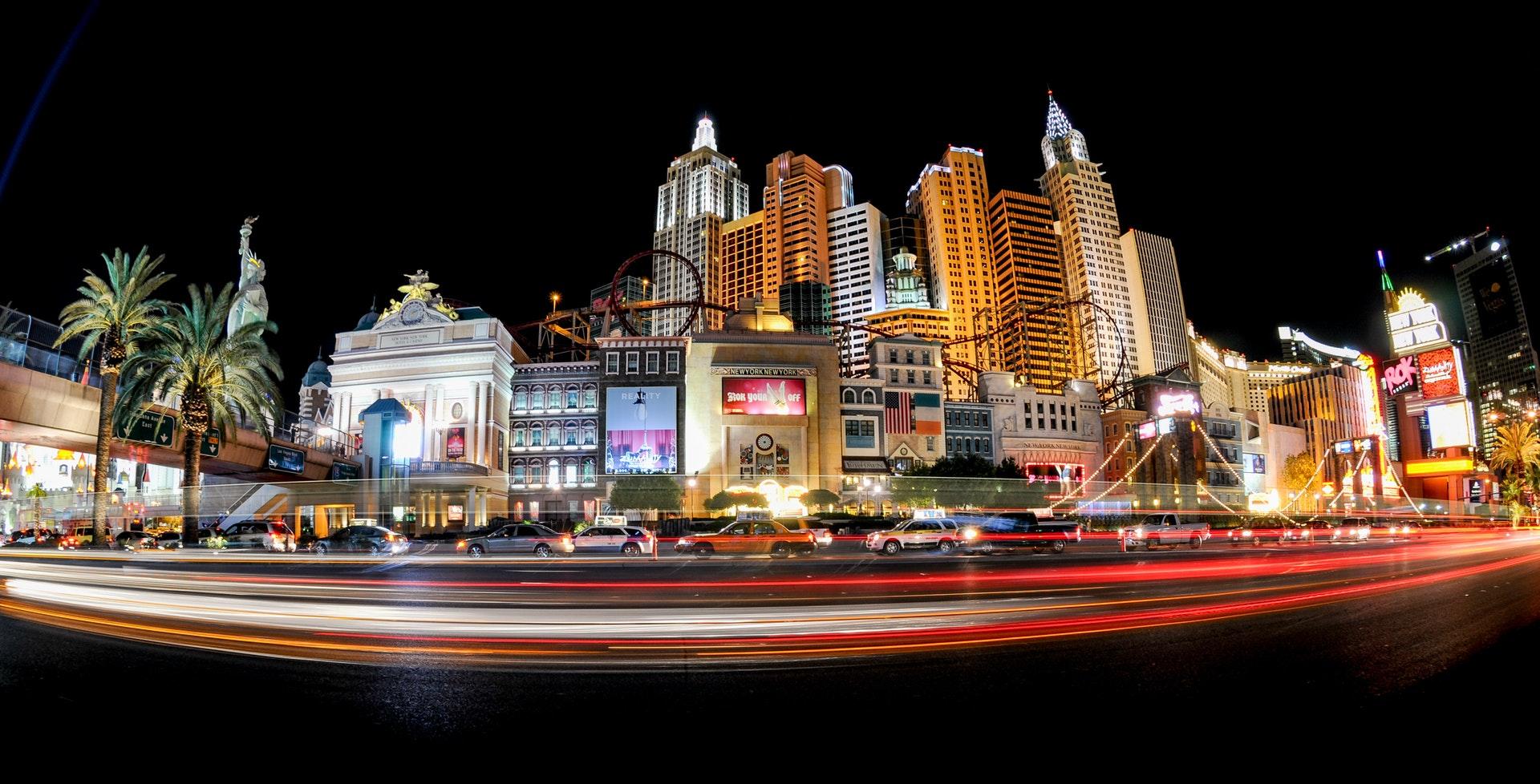 Casino Land Worldwide Blog